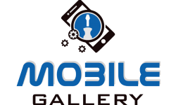 Mobile Gallery PNG new size